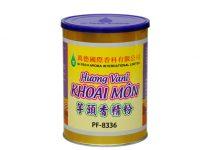 huong-khoai-mon-aug