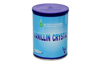 vanillin-crystal-aug