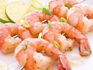 800x600_shrimp-lime-onion