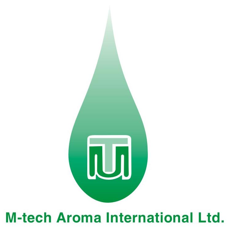 M-Tech Aroma Ltd.
